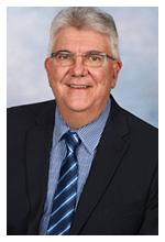 George Palavestra Principal