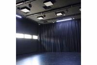 CCPAC Drama Studio